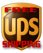 Free Shipping for Nobles Parts